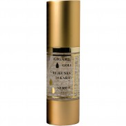 Gigarde Gold Serum Rejeuness - 24 Karat 30 ml