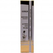Gigarde Gold Eye Fluid Rejeuness Gold - 24 Karat 15 ml