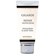 Gigarde Repair Handcream Hyaluron 50 ml