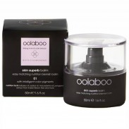 oolaboo SKIN SUPERB blemish balm 50 ml