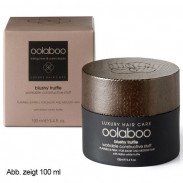 oolaboo BLUSHY TRUFFLE workable constructive stuff 50 ml