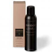 oolaboo BLUSHY TRUFFLE high gloss polishing mist 200 ml