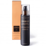 oolaboo BOUNCY BAMBOO powerful repairing reconstructor 250 ml