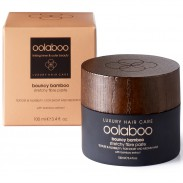 oolaboo BOUNCY BAMBOO stretchy fibre paste 100 ml