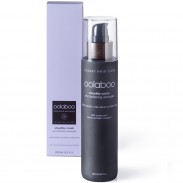 oolaboo SMOOTHLY CAVIAR ultra flattening hair detangler 250 ml
