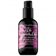 Bumble and bumble Daytime Protective Repair Fluid 95 ml