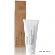 oolaboo SUPER FOODIES NWT|00: natural white toothpaste 20 ml
