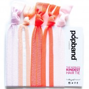 The Popband Grapefruit