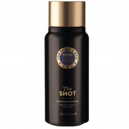 TOPSHELF 4 MEN The Shot 300 ml