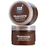 ManCave Texturising Hair Paste 75 ml