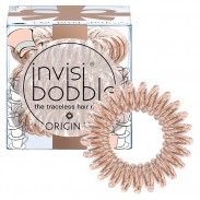 Invisibobble Original Wonderland Collection Tea Party Spark 3er-Set