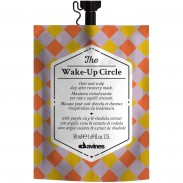 Davines The Circle Chronicles The Wake-Up Circle 50 ml