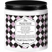 Davines The Circle Chronicles The Purity Circle 750 ml