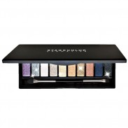 STAGECOLOR Moments of Delight - Eyeshadow Palette