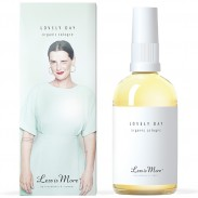 LESS IS MORE Lovely Day Organic Cologne 100 ml