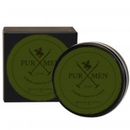 PUR MEN Grooming Cream 100 ml