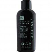 Intelligent Nutrients Harmonic Invigorating Conditioner 50 ml