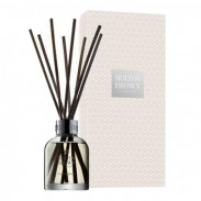 Molton Brown HOME Coco &Sandelwood Aroma Reed 150 ml
