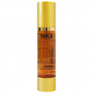 NIKA Shimmer Smoothing Shine Serum 50 ml