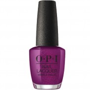 OPI XOXO Feel the Chemis-tree 15 ml