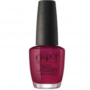 OPI XOXO Sending You Holiday Hugs 15 ml