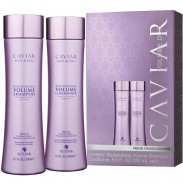 Alterna Caviar Volume Duo 2 x 250 ml