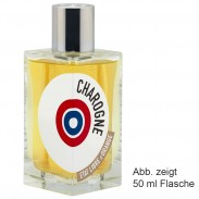 ETAT LIBRE D'ORANGE Charogne 100 ml