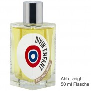 ETAT LIBRE D'ORANGE Divin'Enfant 100 ml