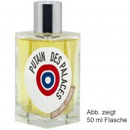 ETAT LIBRE D'ORANGE Putain des Palaces 100 ml