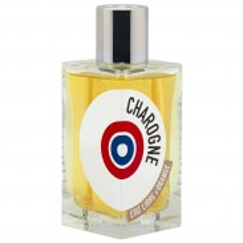 ETAT LIBRE D'ORANGE Charogne 50 ml