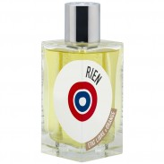 ETAT LIBRE D'ORANGE Rien 50 ml