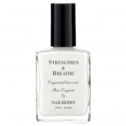 Nailberry Strengthen & Breathe 15 ml