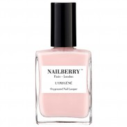 Nailberry Colour Candy Floss 15 ml