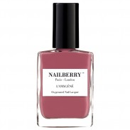 Nailberry Colour Fashionista 15 ml