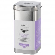 Nook Super Active Calming Lotion 125 ml