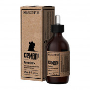 Selective Cemani Powerizer Lotion+ 125 ml