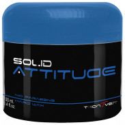 Attitude Solid 100 ml