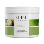 OPI Pro Spa Soothing Moisture Mask 758 ml