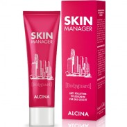 Alcina Skin Manager Bodyguard 50 ml