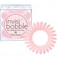 Invisibobble Original Blush Hour 3er Set
