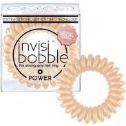 invisibobble POWER To Be Or Nude To Be 3-er Set