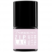 Trosani ZIPLAC French Rosé 6 ml