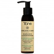 Tahe Organic Care Radiance Conditioner 100 ml