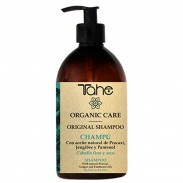 Tahe Organic Care Original Shampoo 500 ml