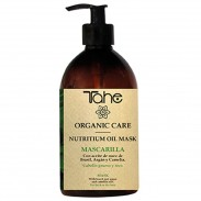 Tahe Organic Care Nutritium Oil Mask 500 ml