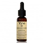 Tahe Organic Care Power Oil 30 ml