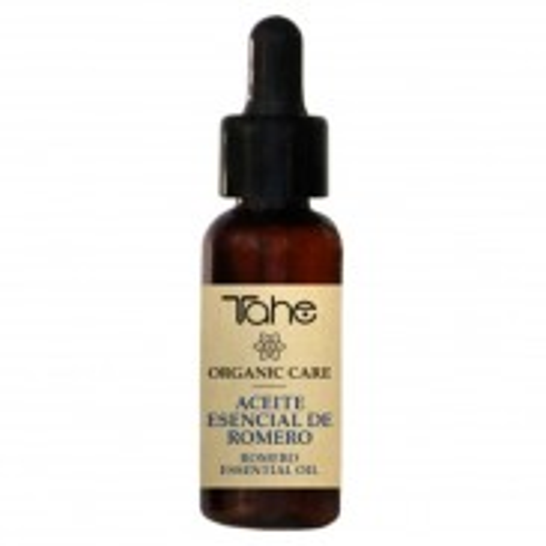 Tahe Organic Care Essentielles Rosmarin Öl 10 ml