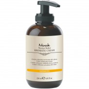 Nook Nectar Kolor Kromatic Cream Lemon 250 ml
