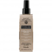 Nook Magic Argan Bi-Phase Light Conditioner 200 ml