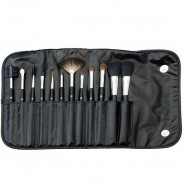 W7 Cosmetics Professional 12er Brush Set